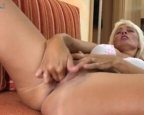 Sexy deutsch porn