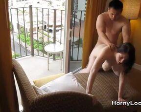 Black Homemade Free Porn