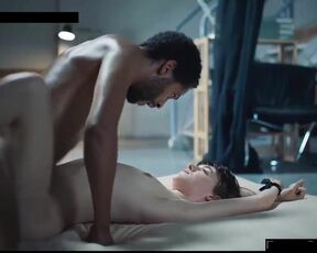 Sex adult 💐 scenes free Detroit Independent