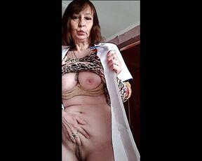 adult porn sex pussy tit