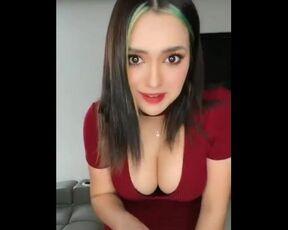 O S Porn